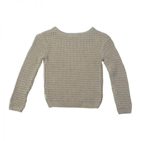 Ebbe Arnold Knitted Sweater