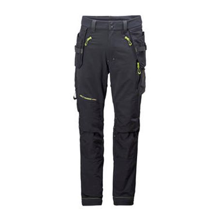 HH MAGNI WORKPANT