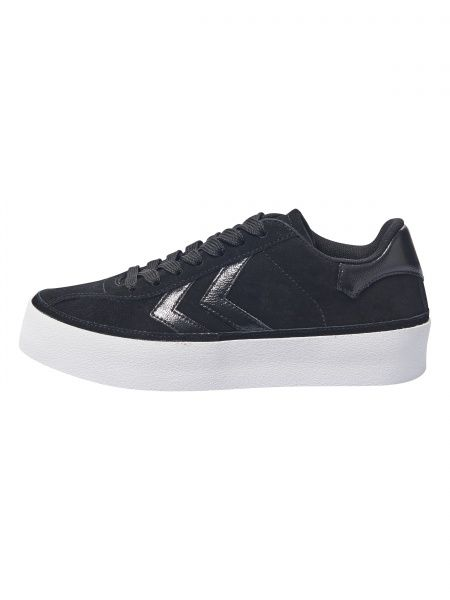 hummel Diamant Highrise