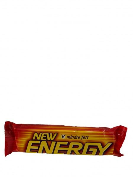 Nidar new energy 45g