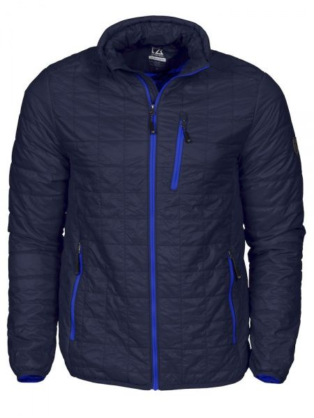 Rainier Jacket Men