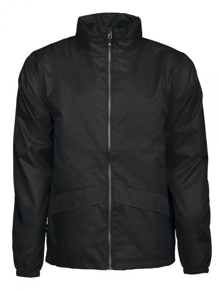 ESK Winton WindBreaker