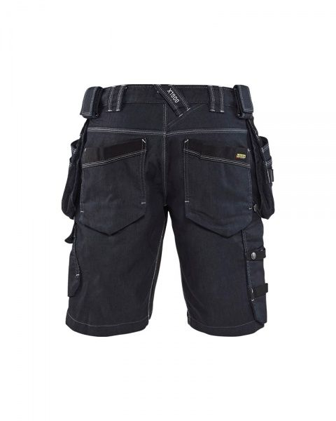Shorts Håndverk Stretch X1900 1992