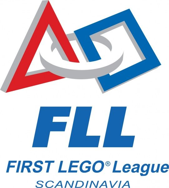 FIRST® LEGO® League kurs - forskning og programmering