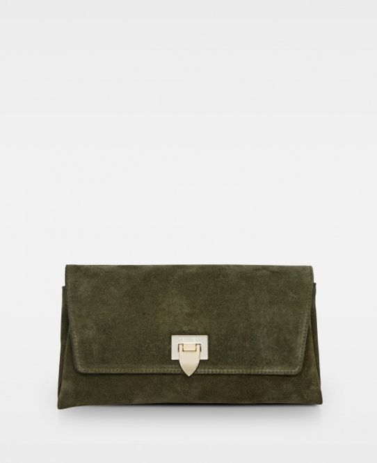 Bilde av Decadent Small Clutch