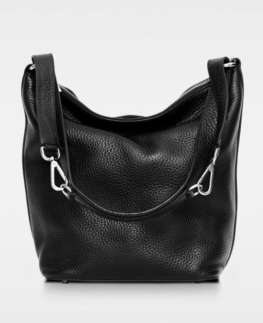 Bilde av Decadent Small Shoulder Bag -