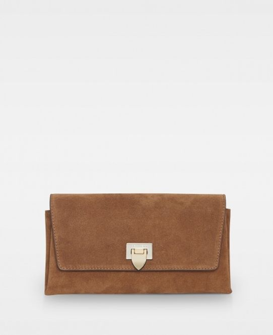 Bilde av Decadent Small Clutch W/