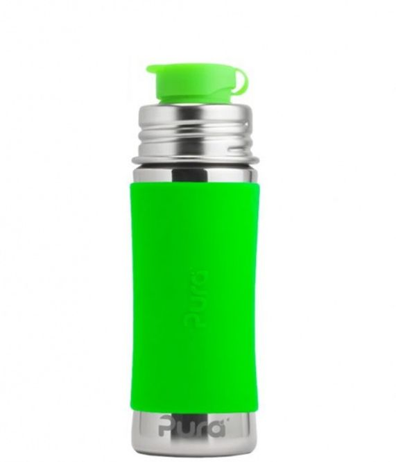 Bilde av Pura Sport Jr. 325ml Green