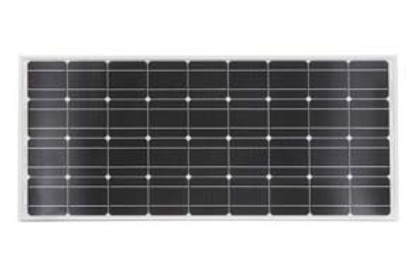Bilde av Solcellepanel Max Power 100