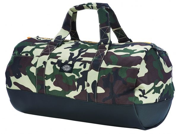 Bag - Dickies Mertzon / Camouflage
