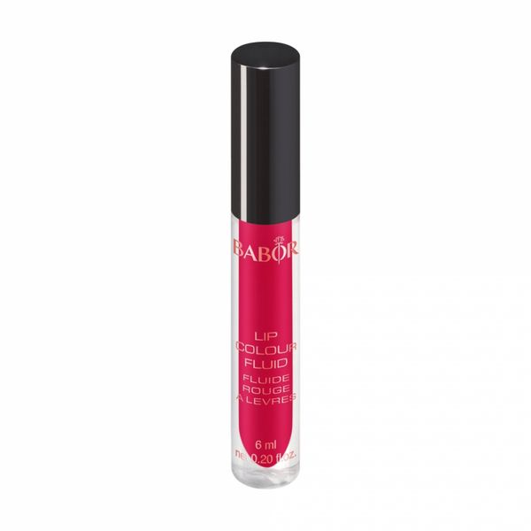 Bilde av Babor Lip Colour Fluid 02 Pink Candy 6ml