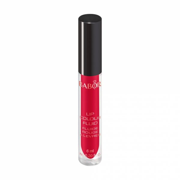 Bilde av Babor Lip Colour Fluid 03 Peachy 6ml