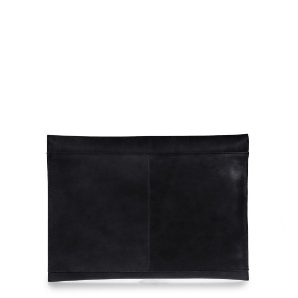 25% rabatt - Envelope Laptop Sleeve 13″ - Black