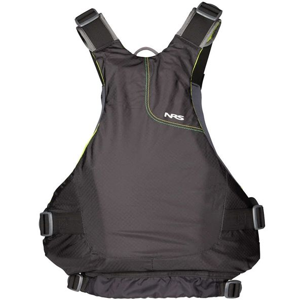 NRS Ion padlevest