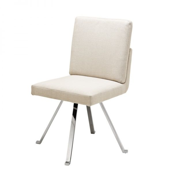 DIRAND DINING CHAIR