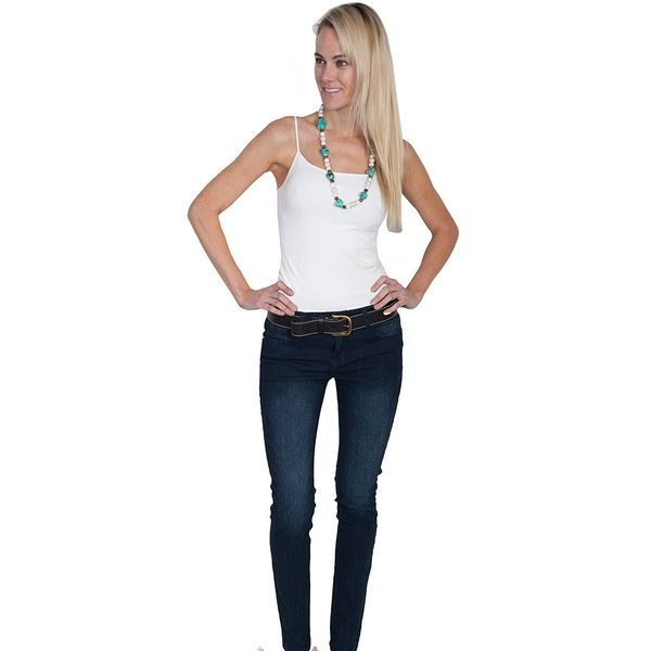 Scully Stretchable Jeans
