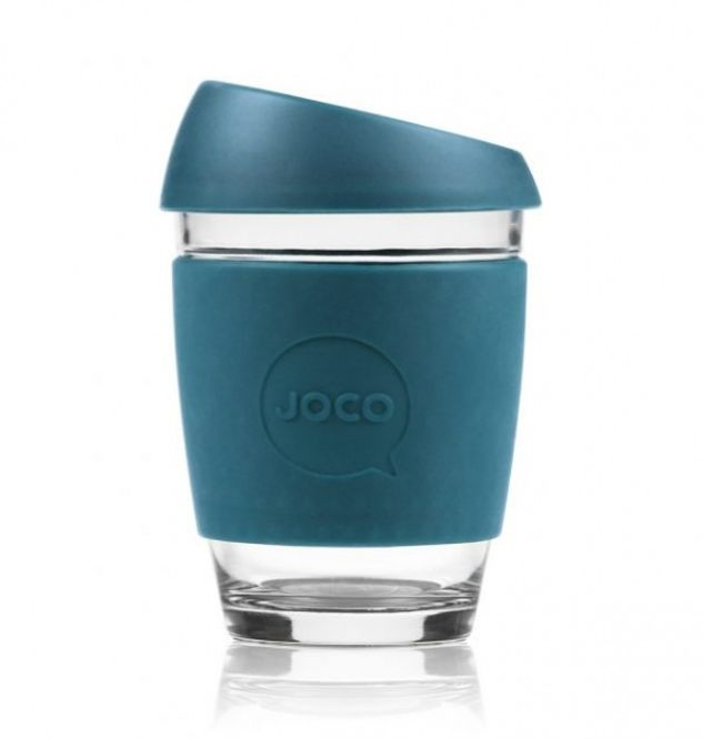 Bilde av JOCO medium Deep teal