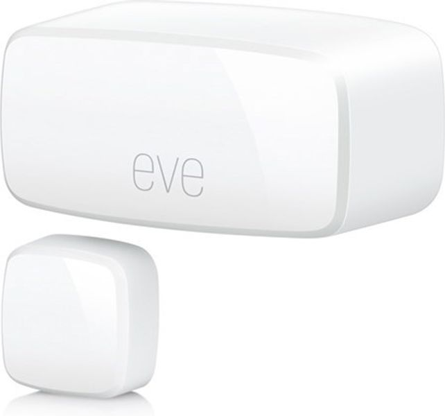 Elgato Eve Door & Window