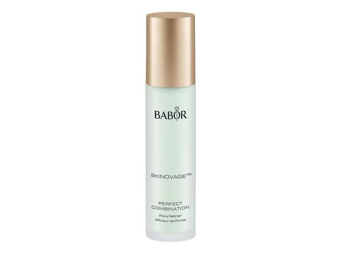 Bilde av Babor Perfect Combination Pore Refiner 50ml