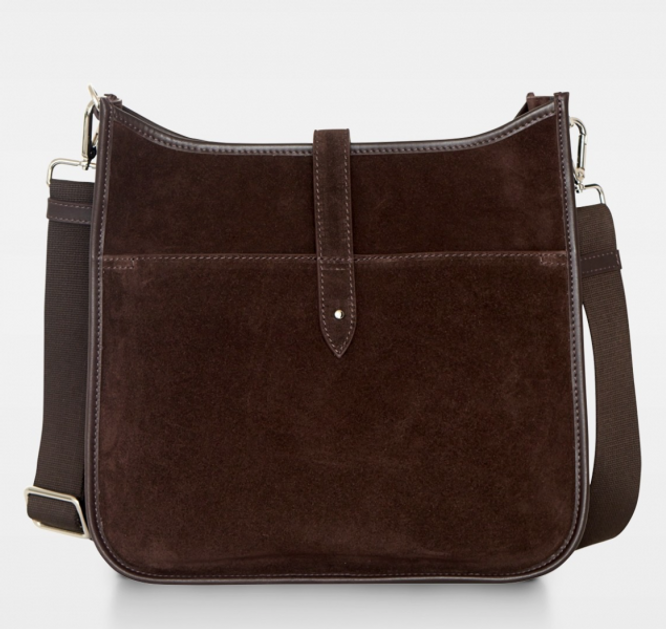 Bilde av Decadent - Cross Body Bag