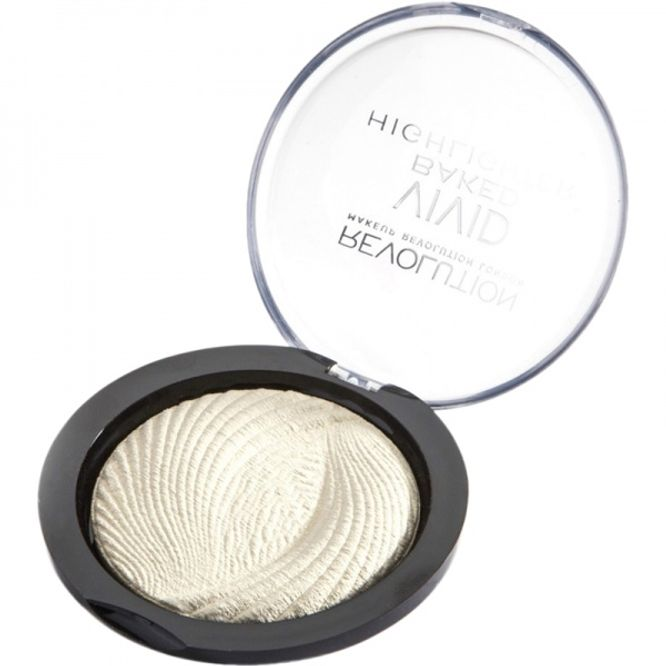 Bilde av Vivid Baked Highlighter