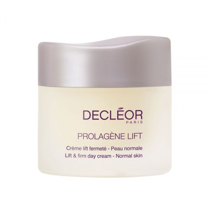 Bilde av Decleor Prolagene Lift - Lift & Firm Day Cream 50ml