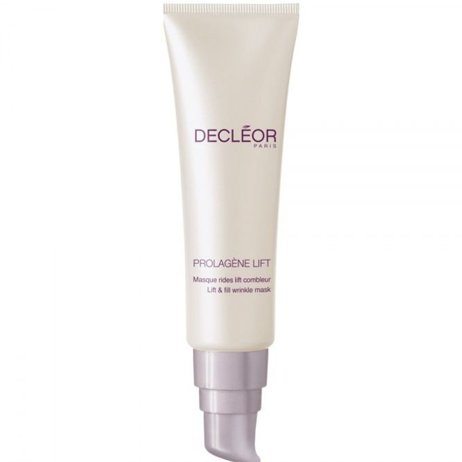 Bilde av Decleor Prolagene Lift - Lift Wrinkle Filler Mask 30ml