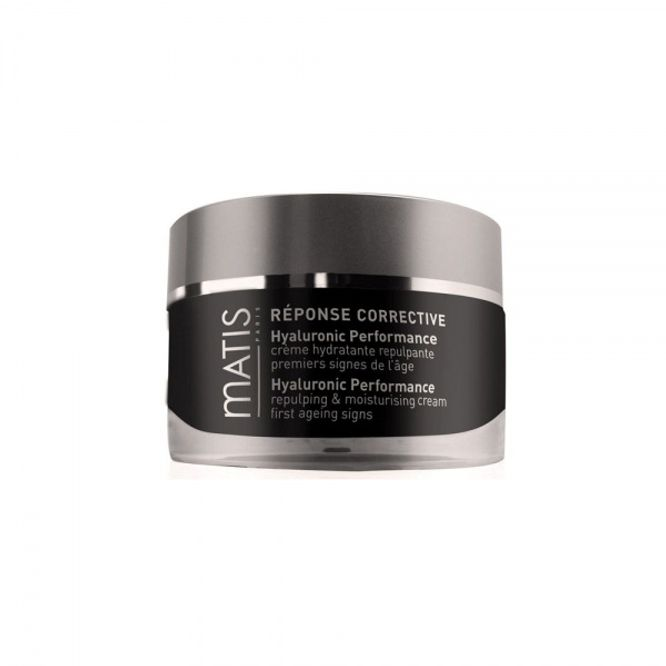 Bilde av Matis Hyaluronic Performance Cream 50ml