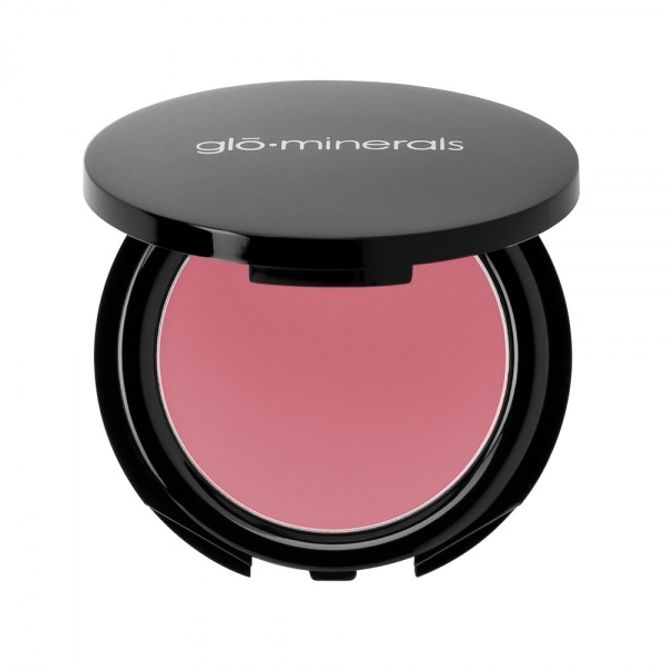 Bilde av GloMinerals Cream Blush