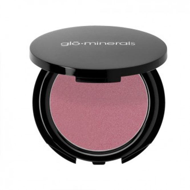 Bilde av GloMinerals Powder Cheek Stain