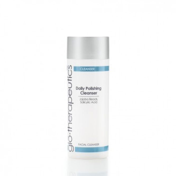 Bilde av Glo Therapeutics Daily Polish Cleanser 42,6 gr