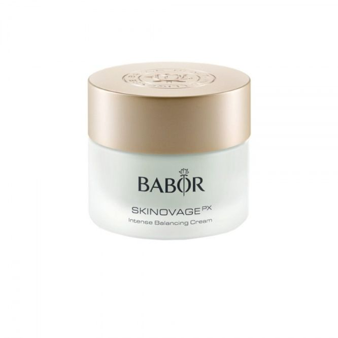 Bilde av Babor Perfect Combination Intense Balancing Cream 50ml