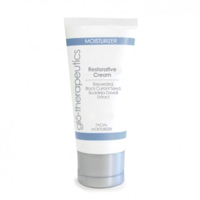 Bilde av Glo Therapeutics Restorative Cream 50 ml