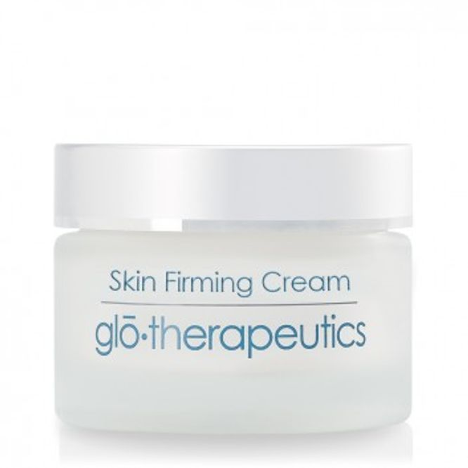 Bilde av Glo Therapeutics Skin Firming Cream 50 ml