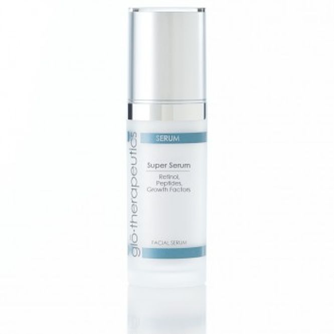 Bilde av Glo Therapeutics Super Serum 30 ml