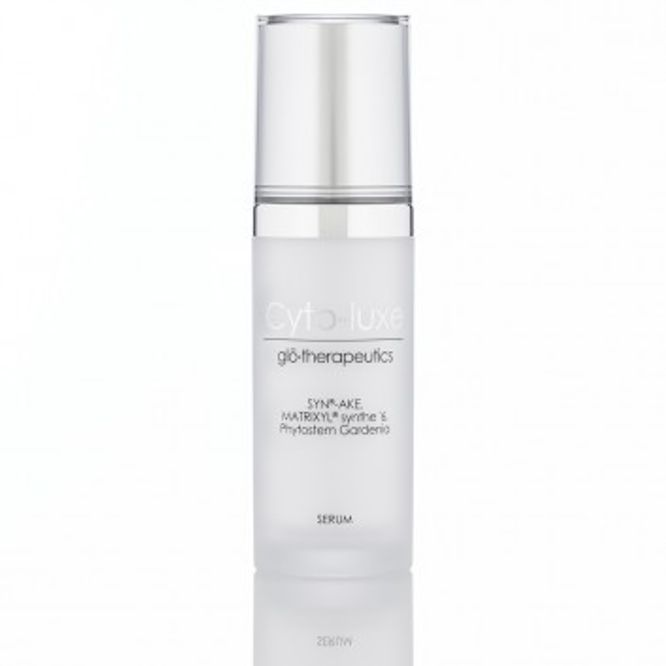 Bilde av Glo Therapeutics Cyto-luxe Serum 30 ml