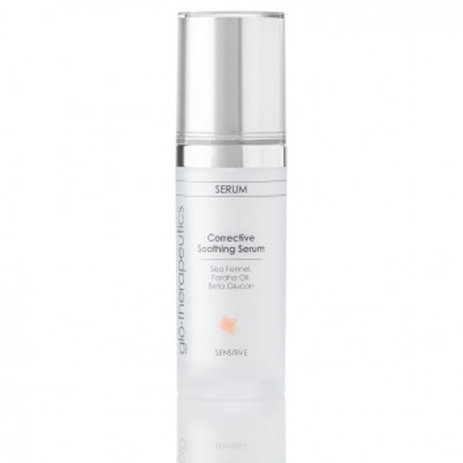 Bilde av Glo Therapeutics Sensitive Corrective Soothing Serum 30 ml