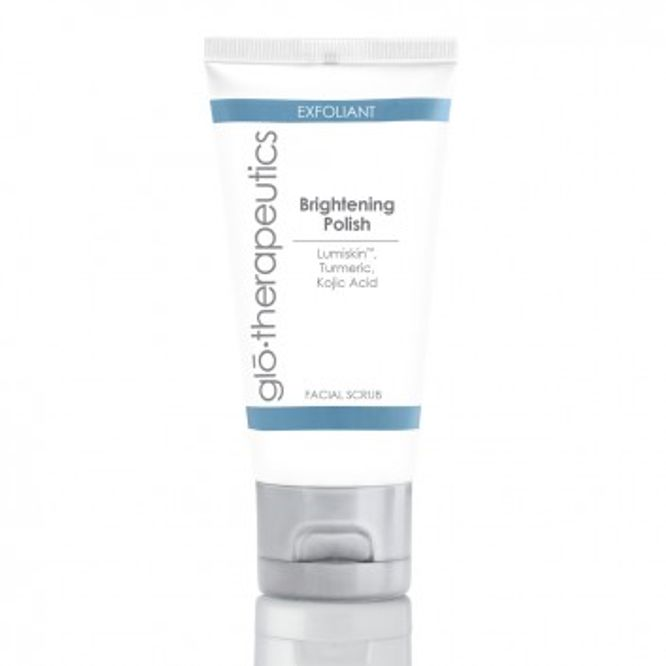 Bilde av Glo Therapeutics Brightening Polish 50 ml