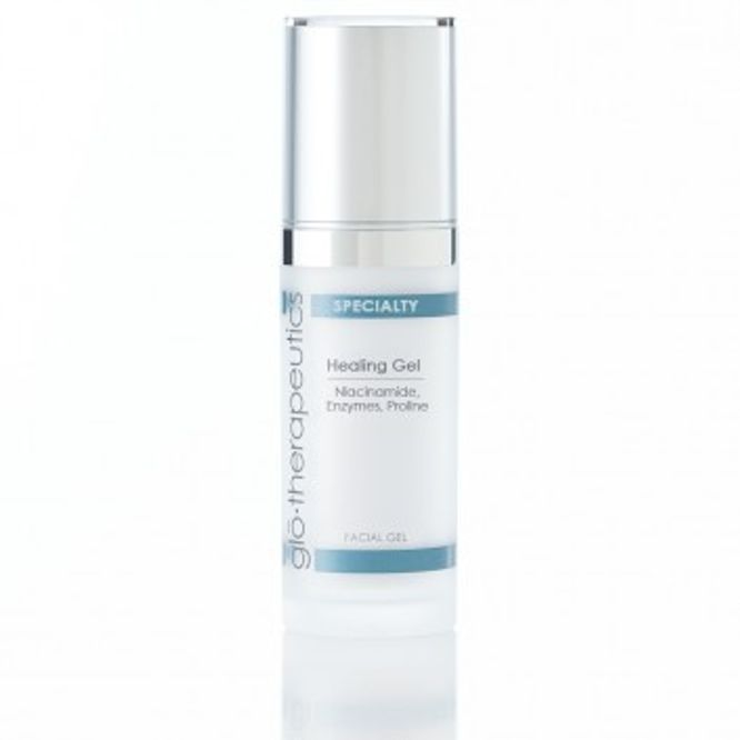 Bilde av Glo Therapeutics Healing Gel 30 ml