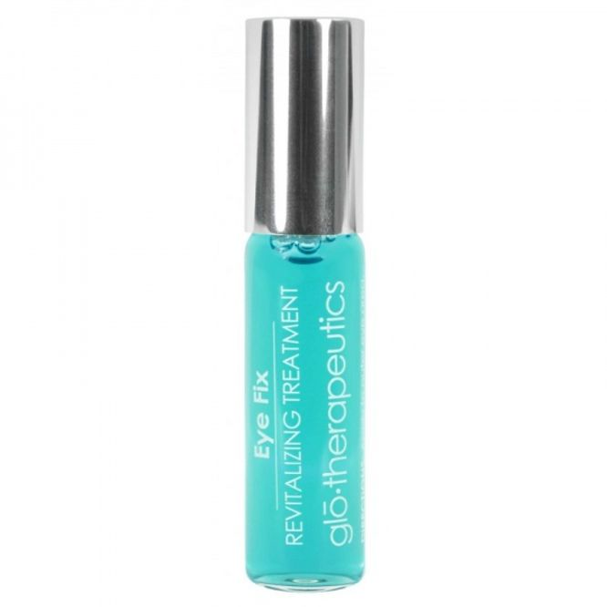 Bilde av Glo Therapeutics Eye Fix Revitalizing Treatment 5 ml