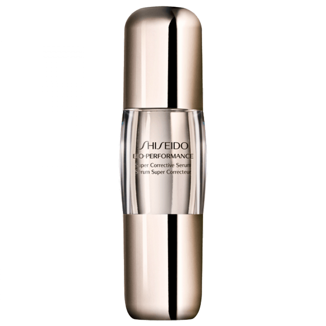 Bilde av Shiseido Bio-Performance Super Corrective Eye Cream 15ml