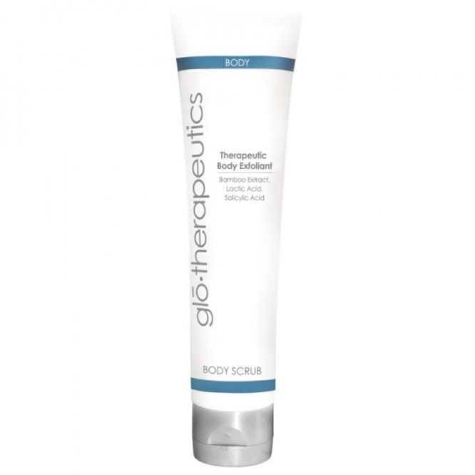 Bilde av Glo Therapeutics Therapeutic Body Exfoliant 150 ml