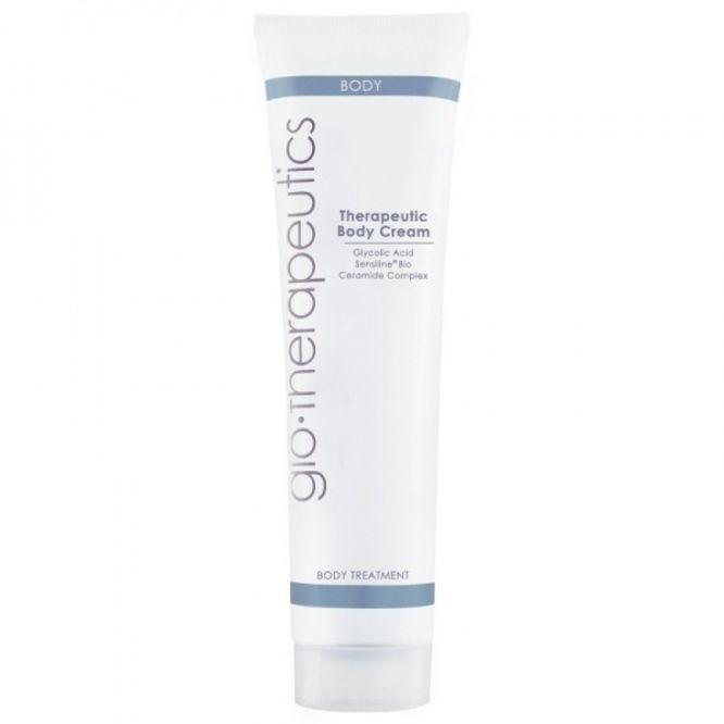 Bilde av Glo Therapeutics Therapeutic Body Cream 150 ml