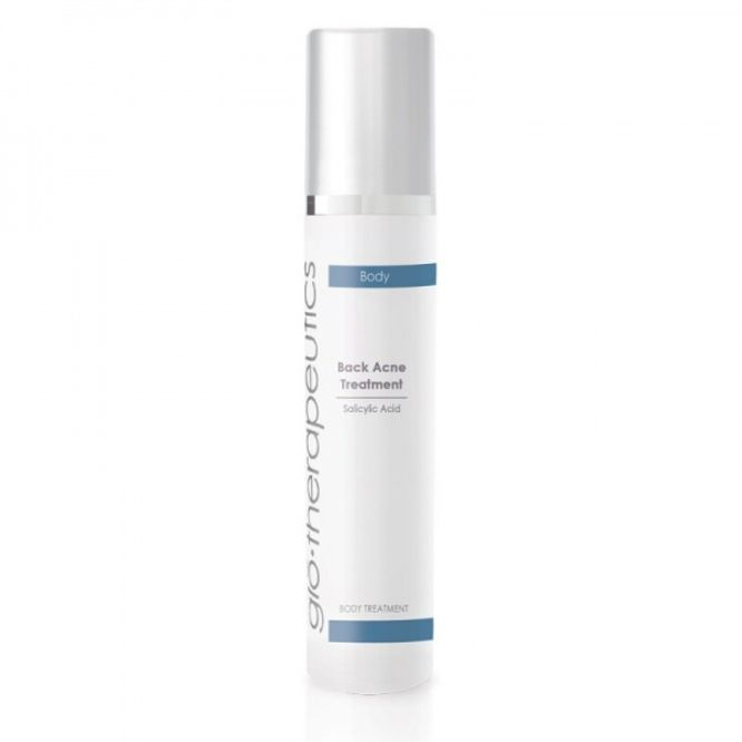Bilde av Glo Therapeutics Back Acne Treatment 118 ml