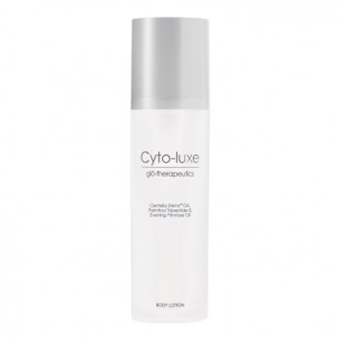 Bilde av Glo Therapeutics Cyto-luxe Body Lotion 200 ml