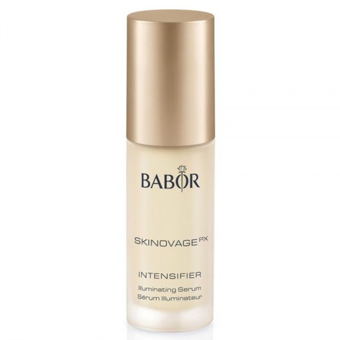 Bilde av Babor Intensifier Illuminating Serum 30ml