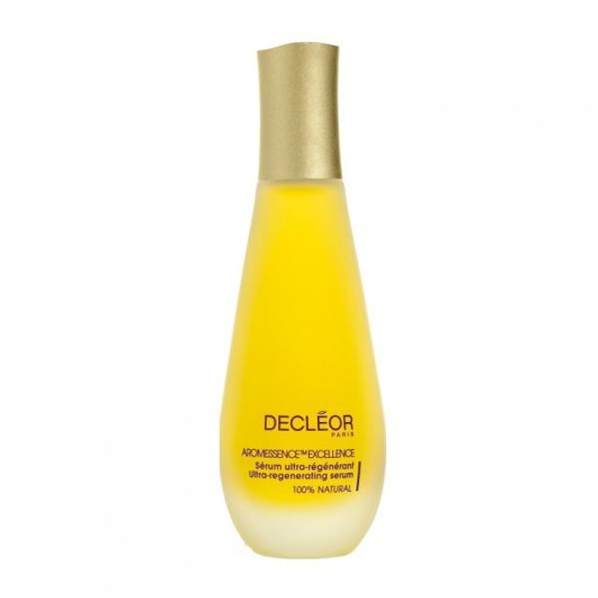 Bilde av Decleor Aromessence Excellence Ultra-Regenerating Serum 15ml