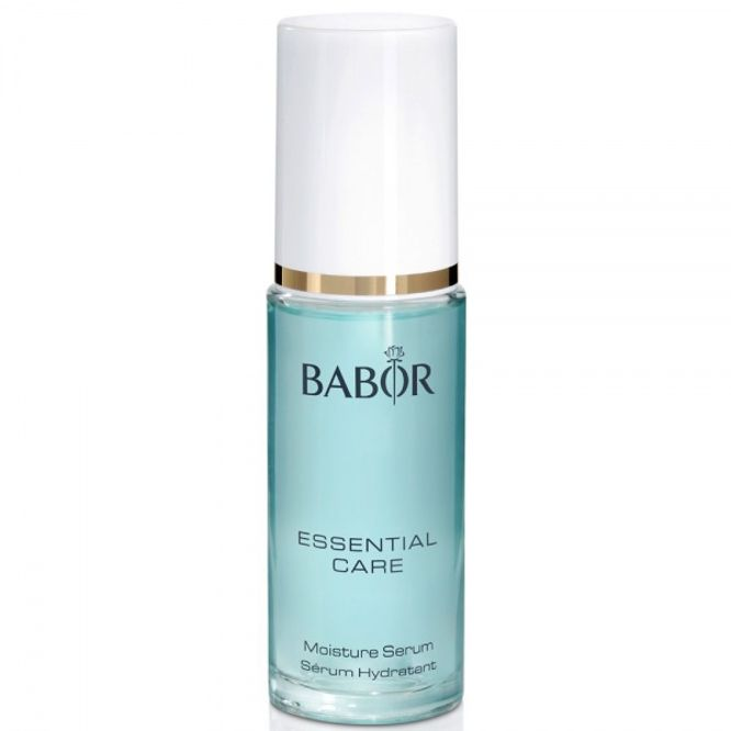 Bilde av Babor Essential Care Moisture Serum 30ml