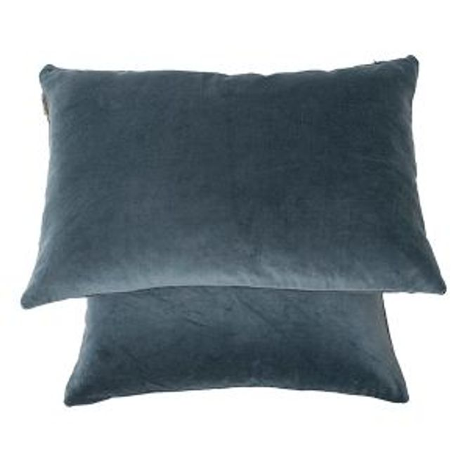 Bilde av Cushion Matt Velvet - Mold