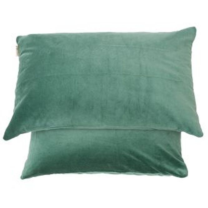 Bilde av Cushion Matt Velvet - Modern